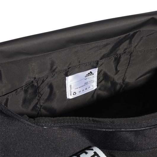 adidas 4ATHLTS Duffel (Medium) Unisex Spor Çanta