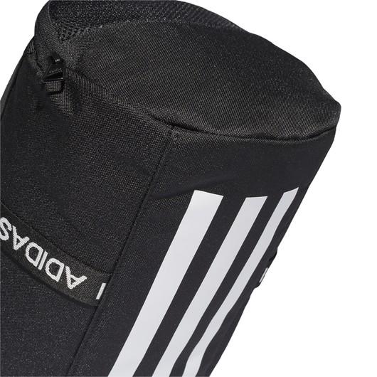 adidas 4ATHLTS Duffel (XSmall) Unisex Spor Çanta