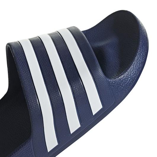 adidas Adilette Aqua Slides Erkek Terlik