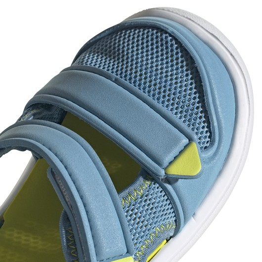adidas Comfort Bebek Sandalet