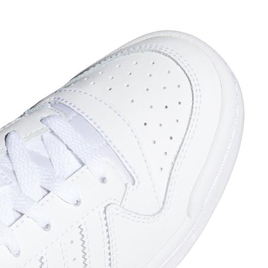 adidas Forum Low (GS) Spor Ayakkabı
