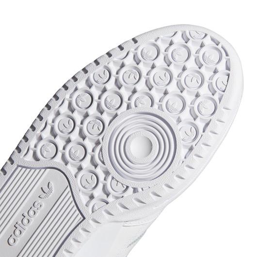 adidas Forum Low Erkek Spor Ayakkabı