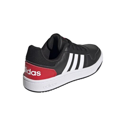 adidas Hoops 2.0 (GS) Spor Ayakkabı