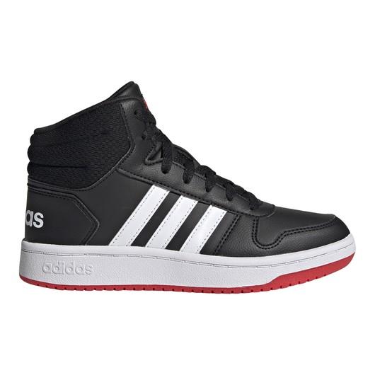 adidas Hoops Mid 2.0 (GS) Spor Ayakkabı