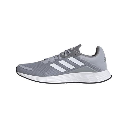 adidas Duramo SL Erkek Spor Ayakkabı