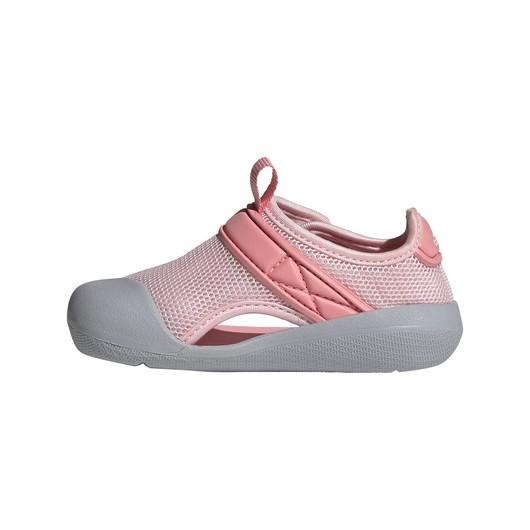 adidas Altaventure Bebek Sandalet