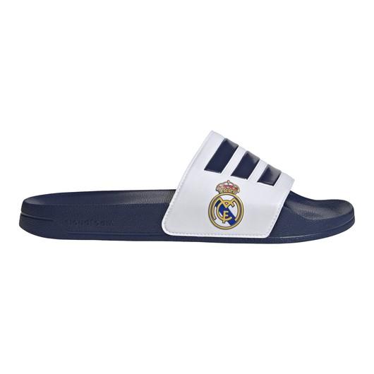 adidas Adilette Real Madrid Erkek Terlik