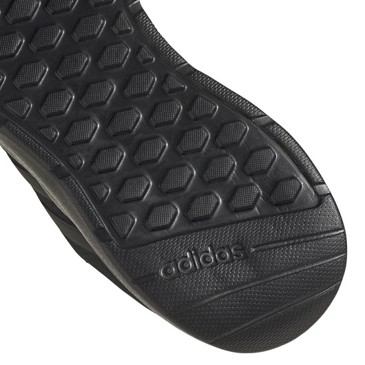 adidas Lite Racer RBN 2.0 Erkek Spor Ayakkabı