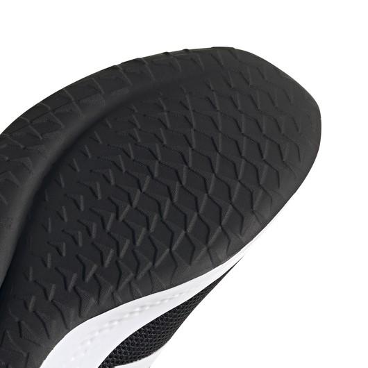 adidas Fluidstreet Erkek Spor Ayakkabı