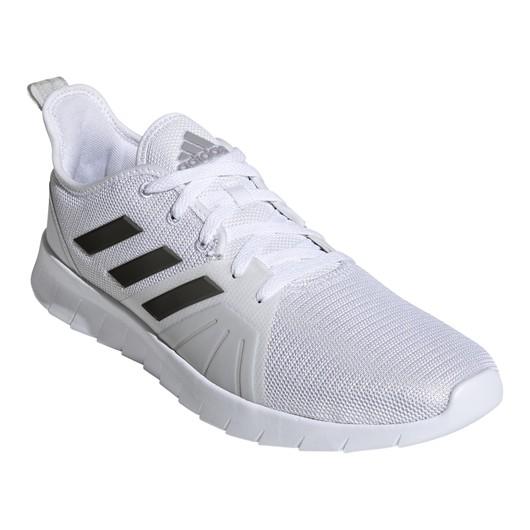 adidas ASWEEMOVE 2.0 Erkek Spor Ayakkabı