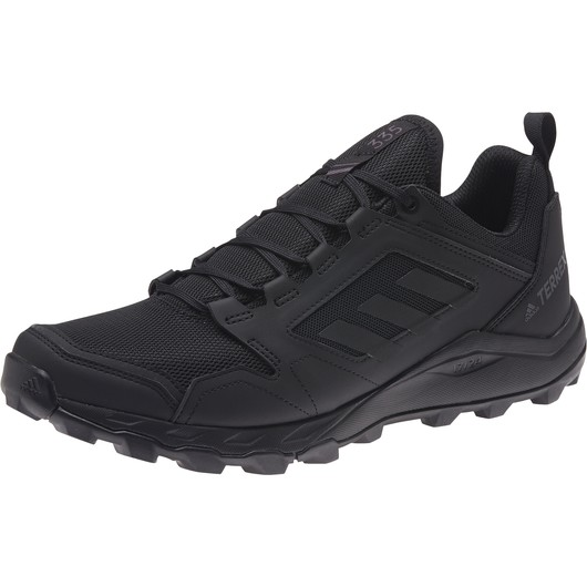 adidas Terrex Agravic TR Trail Running Erkek Spor Ayakkabı