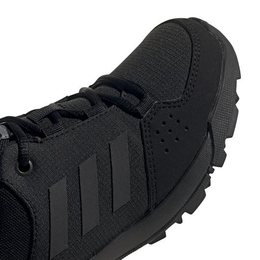 adidas Terrex Hyperhiker Low Hiking (GS) Spor Ayakkabı