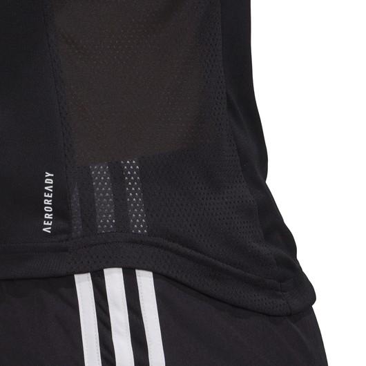 adidas Own the Run Short-Sleeve Kadın Tişört