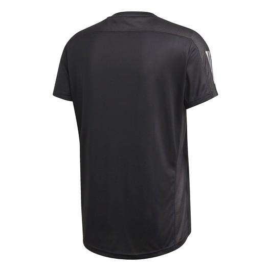 adidas Own The Run Erkek Tişört