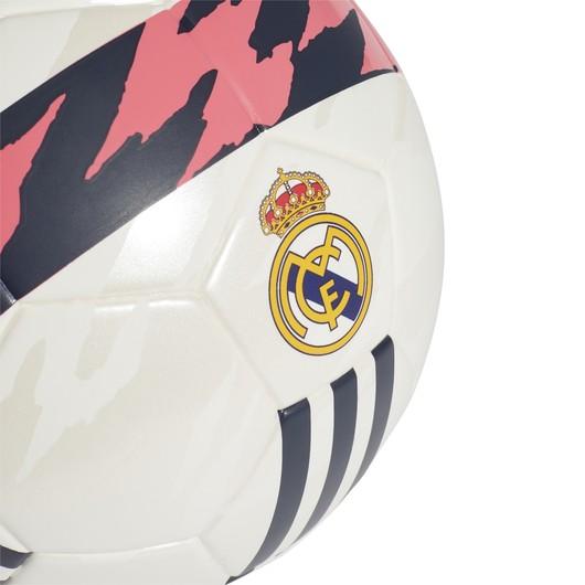 adidas Real Madrid Mini Futbol Topu