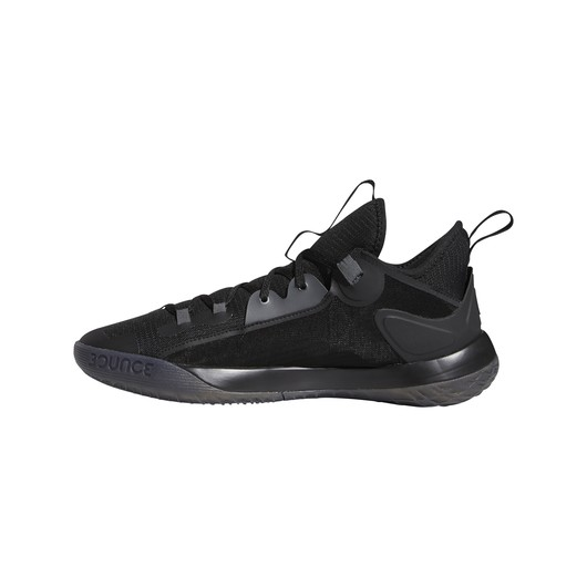 adidas Harden Stepback 2.0 Erkek Basketbol Ayakkabısı