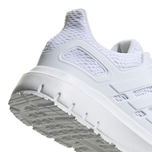 adidas Ultimashow Kadın Spor Ayakkabı