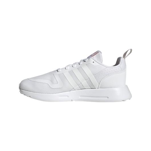 adidas Multix Kadın Spor Ayakkabı