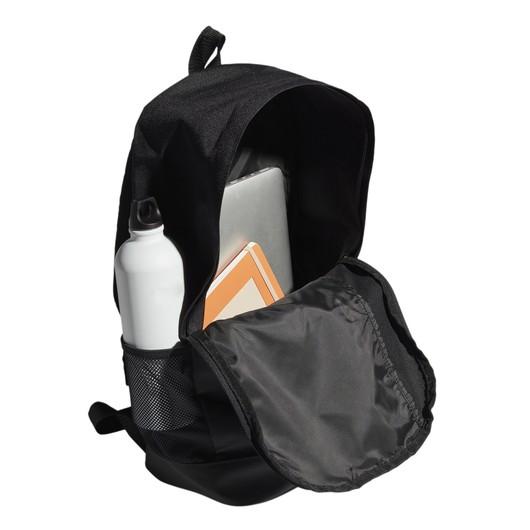 adidas Essentials Logo Backpack Unisex Sırt Çantası