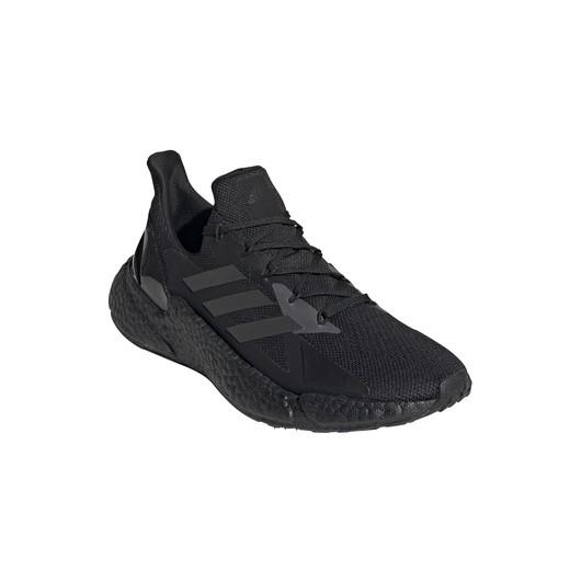 adidas X9000L4 SS21 Erkek Spor Ayakkabı
