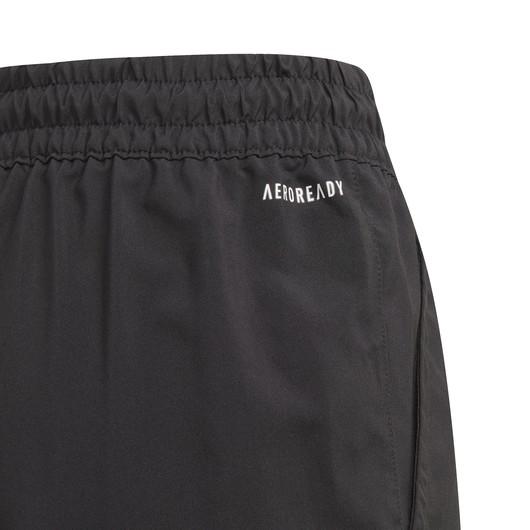 adidas Club Tennis 3-Stripes (Boys') Çocuk Şort