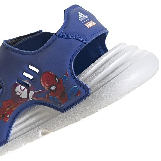 adidas Swim Bebek Sandalet