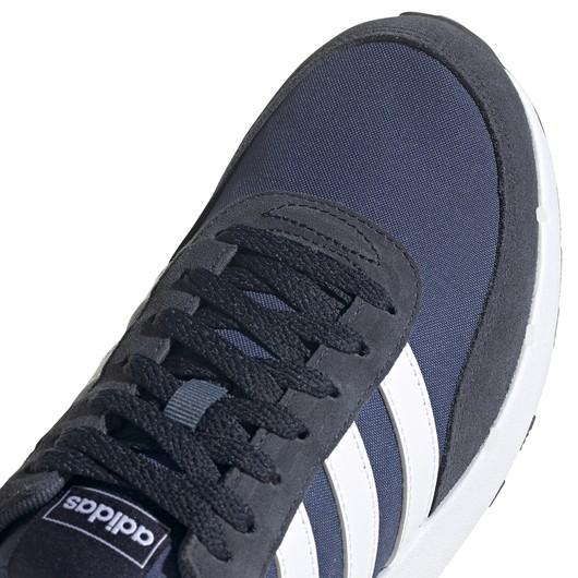 adidas Run 60s 2.0 Erkek Spor Ayakkabı