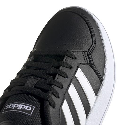 adidas Breaknet Erkek Spor Ayakkabı