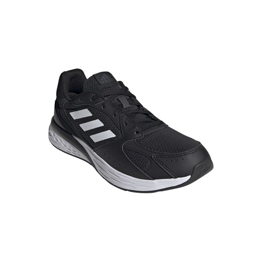adidas Response Run Erkek Spor Ayakkabı