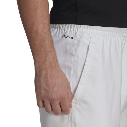 adidas Club Tennis 3-Stripes Erkek Şort