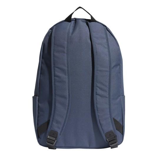 adidas Classic Big Logo Backpack Unisex Sırt Çantası