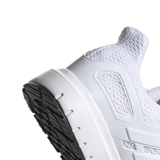 adidas Ultimashow Erkek Spor Ayakkabı