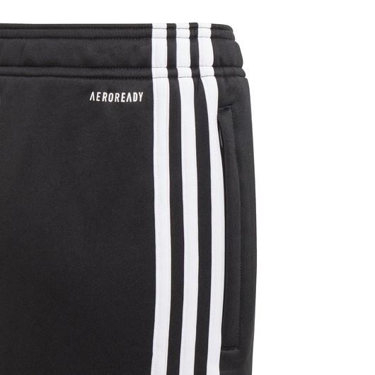 adidas Designed To Move 3-Stripes (Girls') Çocuk Eşofman Altı
