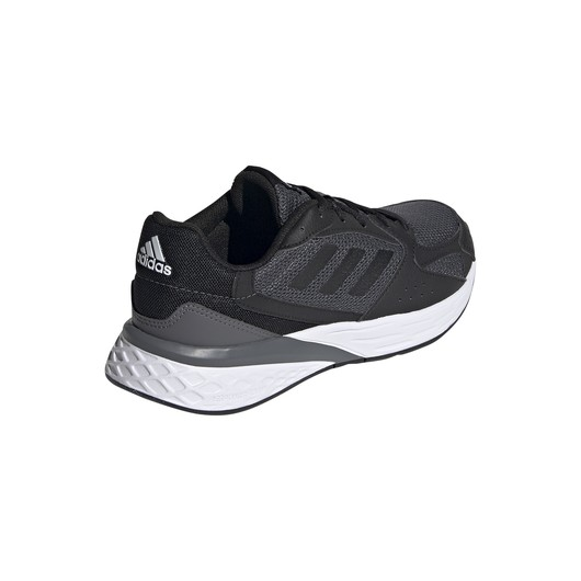 adidas Response Run Kadın Spor Ayakkabı