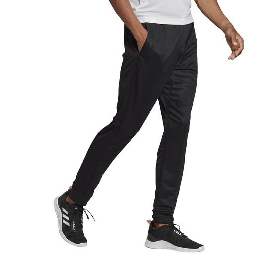 adidas AEROREADY Designed 2 Move Training Erkek Eşofman Altı