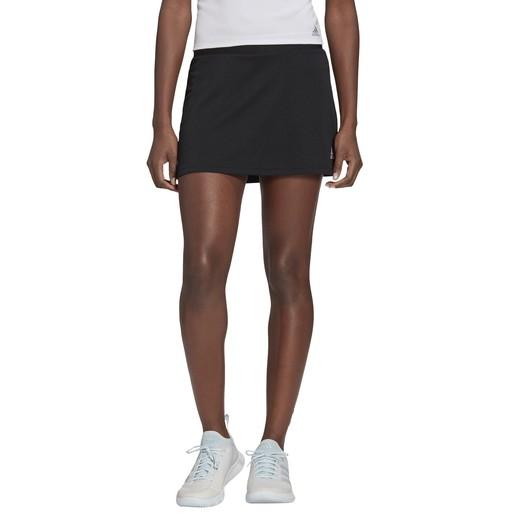 adidas Club Tennis Kadın Etek