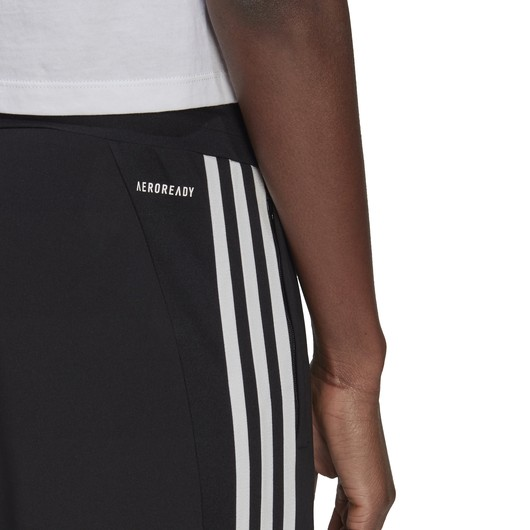 adidas Designed 2 Move 3-Stripes 7/8 Kadın Eşofman Altı