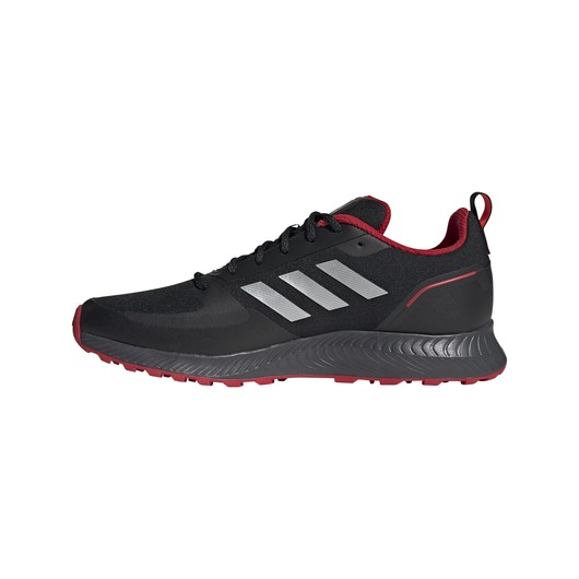 adidas Run Falcon 2.0 TR Erkek Spor Ayakkabı