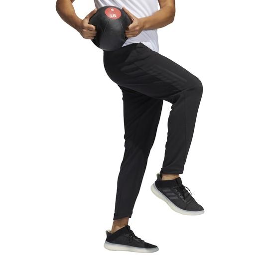 adidas AEROREADY Flow Primeblue Erkek Eşofman Altı