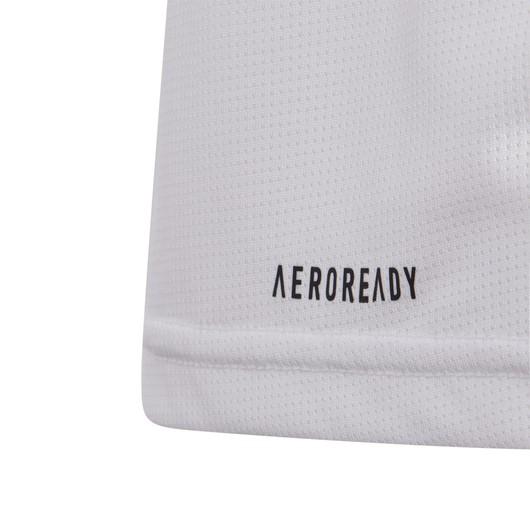 adidas Training Essentials Summer (Girls') Çocuk Tişört