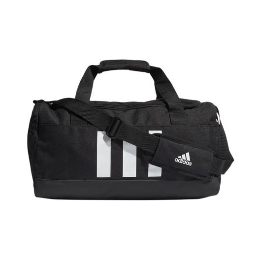 adidas Essentials 3-Stripes Duffle (Small) Unisex Spor Çanta