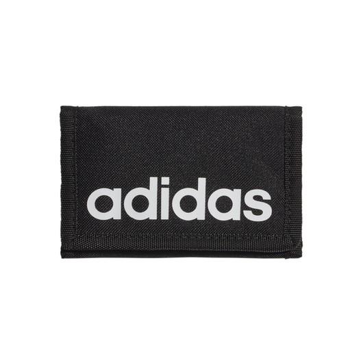 adidas Linear SS21 Unisex Cüzdan