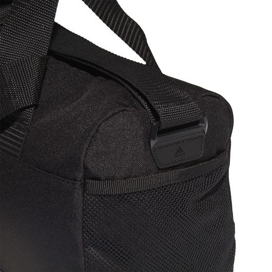 adidas Essentials 3-Stripes (XSmall) Unisex Spor Çanta