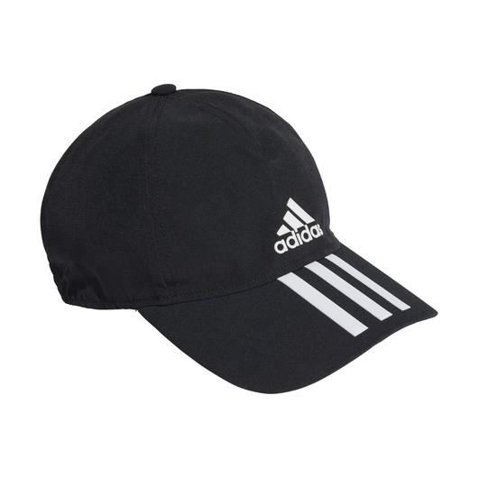adidas AEROREADY 3-Stripes Unisex Şapka