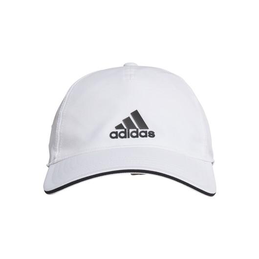 adidas AEROREADY Baseball Training Unisex Şapka