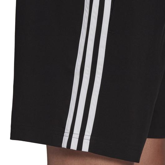 adidas AEROREADY Essentials Chelsea 3-Stripes Erkek Şort