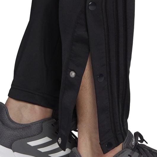 adidas Essentials 3-Stripes Tricot Snap Erkek Eşofman Altı