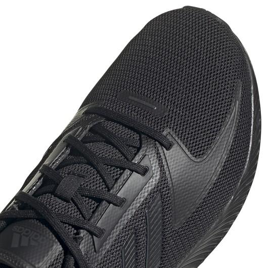adidas Runfalcon 2.0 Erkek Spor Ayakkabı