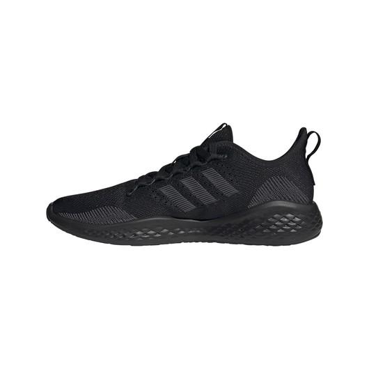 adidas Fluidflow 2.0 Erkek Spor Ayakkabı