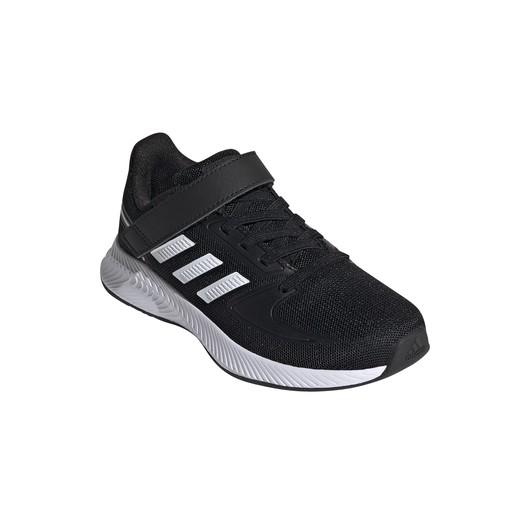 adidas Runfalcon 2.0 Çocuk Spor Ayakkabı